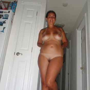 Wife gallery my naked Your dirty