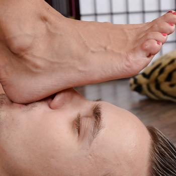 Feet aileen taylor Search Results
